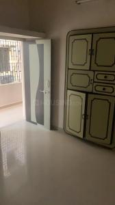 Gallery Cover Image of 1000 Sq.ft 2 BHK Apartment for rent in Gurukul for 15000