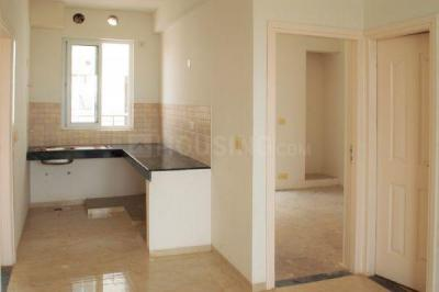 Gallery Cover Image of 1620 Sq.ft 3 BHK Independent Floor for buy in Sector 75 for 3300000