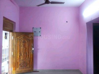 Gallery Cover Image of 1000 Sq.ft 2 BHK Independent House for rent in Mangadu for 9000