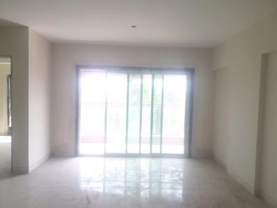 Gallery Cover Image of 1300 Sq.ft 3 BHK Apartment for buy in Vile Parle West for 45000000
