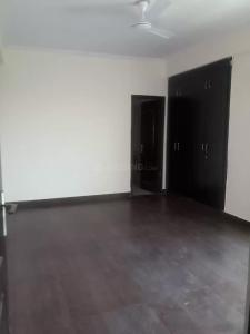 Gallery Cover Image of 1150 Sq.ft 2 BHK Apartment for rent in Sector 75 for 16500