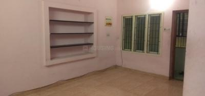 Gallery Cover Image of 980 Sq.ft 2 BHK Apartment for rent in Adambakkam for 13000