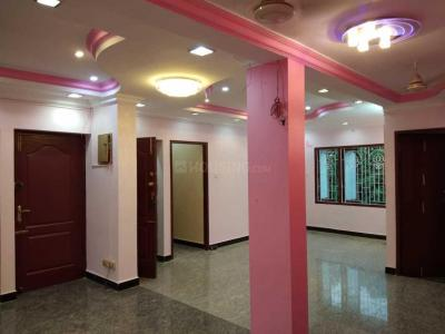 Gallery Cover Image of 1848 Sq.ft 4 BHK Apartment for buy in Velachery for 9200000