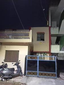 Gallery Cover Image of 960 Sq.ft 3 BHK Independent House for buy in LDA Colony for 7500000