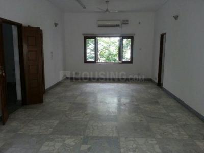 Gallery Cover Image of 4200 Sq.ft 6 BHK Independent House for buy in Jor Bagh for 500000000