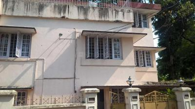Gallery Cover Image of 5000 Sq.ft 7 BHK Villa for buy in Mattancherry for 27000000