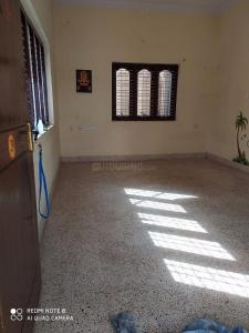 Gallery Cover Image of 1800 Sq.ft 3 BHK Independent House for rent in Nagavara for 25000