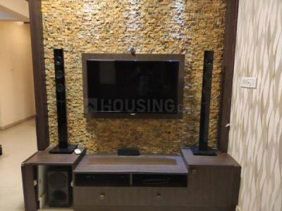 Gallery Cover Image of 1110 Sq.ft 2 BHK Apartment for rent in PSR Flora, Dommasandra for 18000