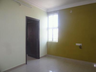 Gallery Cover Image of 550 Sq.ft 1 BHK Independent Floor for rent in Banashankari for 7000