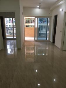 Gallery Cover Image of 1300 Sq.ft 3 BHK Apartment for buy in Noida Extension for 4850000