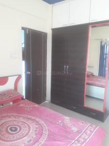 Gallery Cover Image of 1000 Sq.ft 2 BHK Apartment for buy in Kharghar for 7700000