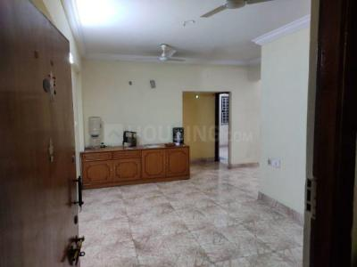 Gallery Cover Image of 1250 Sq.ft 2 BHK Apartment for rent in Jana Jeeva Enclave, Kaggadasapura for 20000