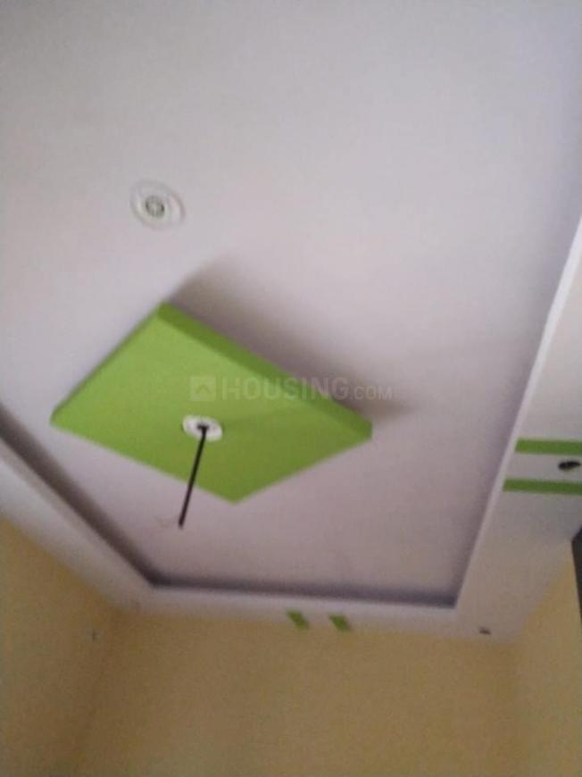 Living Room Image of 900 Sq.ft 2 BHK Villa for buy in Gomti Nagar for 3600000