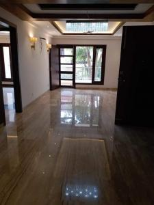 Gallery Cover Image of 1400 Sq.ft 2 BHK Independent Floor for rent in Sector 52 for 26000