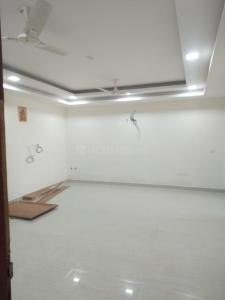 Gallery Cover Image of 1425 Sq.ft 3 BHK Independent Floor for buy in Vipul World Plots, Sector 48 for 10000000