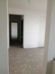 Gallery Cover Image of 1800 Sq.ft 3 BHK Apartment for rent in BPTP Discovery Park, Sector 80 for 18000