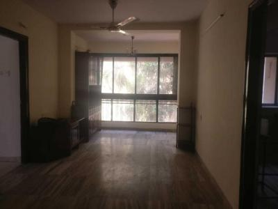 Gallery Cover Image of 740 Sq.ft 2 BHK Apartment for rent in Powai for 45000