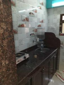 Gallery Cover Image of 225 Sq.ft 1 RK Apartment for buy in Lower Parel for 6500000
