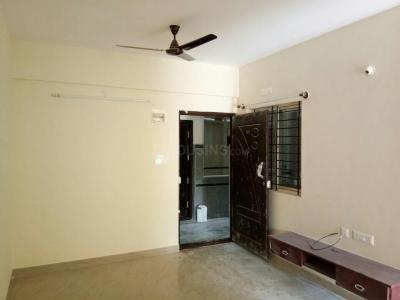 Gallery Cover Image of 600 Sq.ft 1 BHK Apartment for rent in Marathahalli for 20000