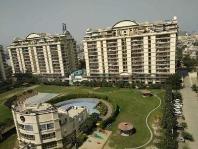 Gallery Cover Image of 4043 Sq.ft 4 BHK Apartment for buy in Shipra Krishna Vista, Ahinsa Khand for 18000000