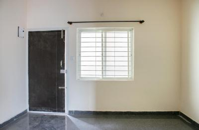 Gallery Cover Image of 350 Sq.ft 1 BHK Independent House for rent in HBR Layout for 13100