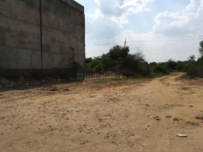 Gallery Cover Image of  Sq.ft Residential Plot for buy in Jagatpura for 12740000