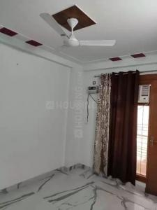 Gallery Cover Image of 1200 Sq.ft 3 BHK Independent Floor for buy in Sheikh Sarai for 8000000