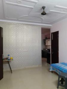 Gallery Cover Image of 2000 Sq.ft 2 BHK Independent House for rent in Sector 51 for 24000
