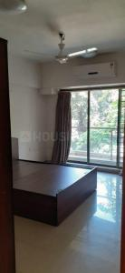 Gallery Cover Image of 1670 Sq.ft 3 BHK Apartment for buy in Andheri East for 33000000
