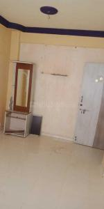 Gallery Cover Image of 310 Sq.ft 1 RK Apartment for buy in Nalasopara East for 1800000