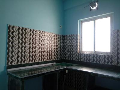Gallery Cover Image of 1080 Sq.ft 3 BHK Apartment for rent in Narendrapur for 9500