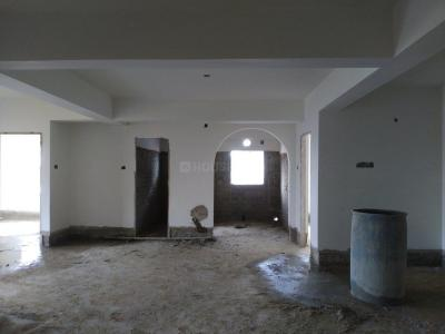 Gallery Cover Image of 1565 Sq.ft 3 BHK Apartment for buy in Hira Apartment, Ariadaha for 6573000