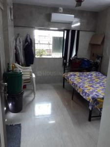 Gallery Cover Image of 850 Sq.ft 2 BHK Apartment for buy in Kandivali East for 15100000