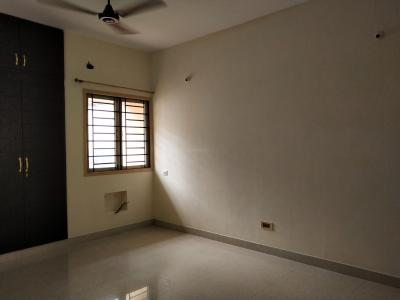 Gallery Cover Image of 1351 Sq.ft 2 BHK Apartment for rent in Adyar for 34000