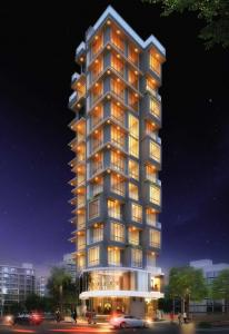 Gallery Cover Image of 1657 Sq.ft 3 BHK Apartment for buy in Chembur for 33000000