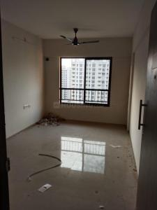 Gallery Cover Image of 490 Sq.ft 1 BHK Apartment for rent in Sai Leela Green Heights, Nalasopara West for 6000