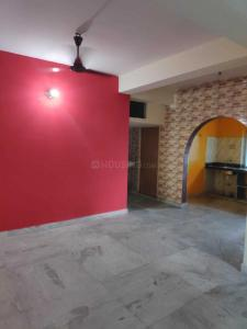 Gallery Cover Image of 1000 Sq.ft 2 BHK Apartment for rent in New Town for 11000
