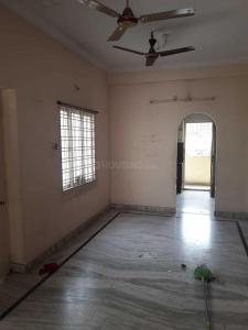Gallery Cover Image of 1200 Sq.ft 2 BHK Apartment for rent in Kukatpally for 20000