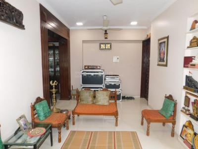 Gallery Cover Image of 1100 Sq.ft 2 BHK Apartment for buy in Vile Parle East for 28000000