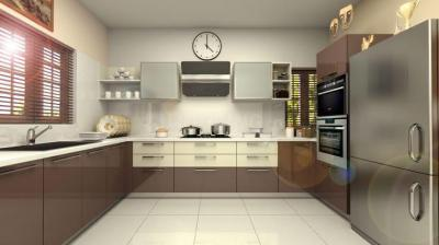Gallery Cover Image of 1800 Sq.ft 2 BHK Independent Floor for rent in Seema Dwar for 25000