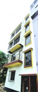 Gallery Cover Image of 2700 Sq.ft 6 BHK Independent House for buy in Kasba for 8500000
