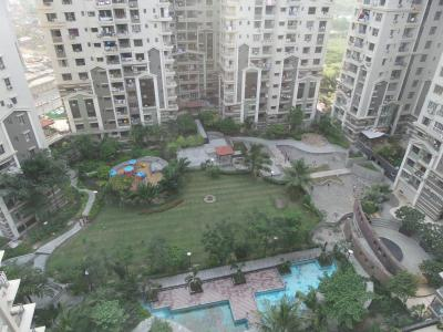Gallery Cover Image of 3300 Sq.ft 3 BHK Apartment for buy in Ballygunge for 34000000