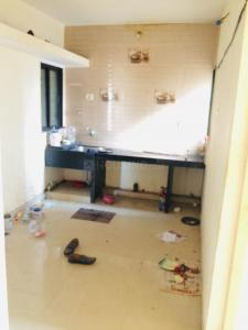 Gallery Cover Image of 930 Sq.ft 2 BHK Apartment for rent in Talegaon Dabhade for 10000
