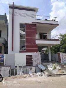 Gallery Cover Image of 3300 Sq.ft 5 BHK Villa for buy in Siri Sampada's Hastina Pride, Hastinapuram for 16500000