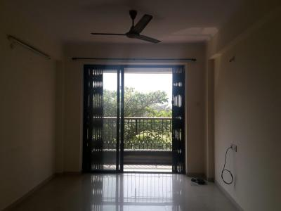 Gallery Cover Image of 885 Sq.ft 2 BHK Apartment for rent in Pluto, Goregaon West for 40000