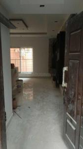 विजयनगर  में 16000000  खरीदें  के लिए 16000000 Sq.ft 3 BHK अपार्टमेंट के गैलरी कवर  की तस्वीर
