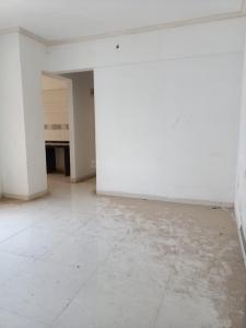 Gallery Cover Image of 665 Sq.ft 1 BHK Apartment for buy in Raj Laxmi Shreeji Iconic Phase II, Badlapur East for 2980300