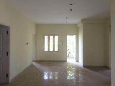 Gallery Cover Image of 1356 Sq.ft 3 BHK Apartment for rent in Thatchoor for 19000