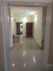Gallery Cover Image of 1450 Sq.ft 3 BHK Apartment for rent in Sector 16B Dwarka for 18000