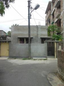 Gallery Cover Image of 1100 Sq.ft 2 BHK Independent House for buy in Purba Putiary for 4500000